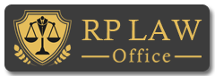 RP Law Office